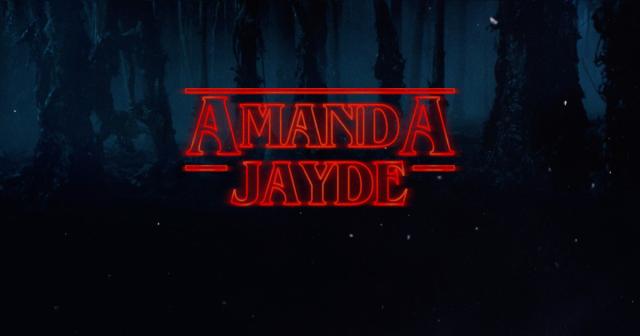amanda-jayde.png