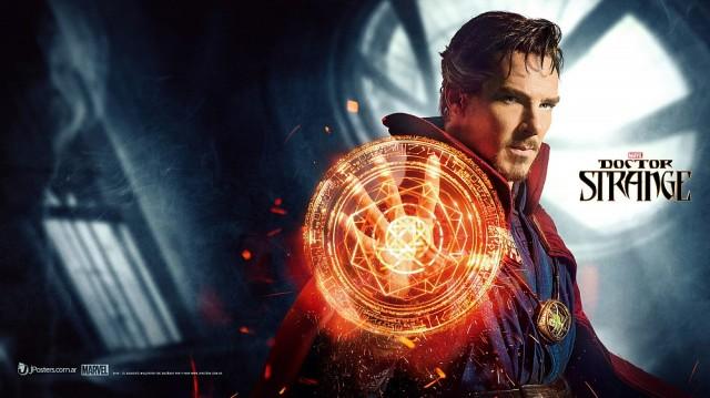 doctor-strange-2016-wallpaper-sanctum-sanctorum-poster