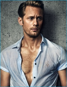 alexander-skarsgard-2016-photo-shoot-vanity-fair-italia-007