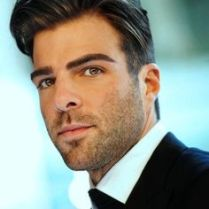 c08ab445407a70fdfd8e24bdd815807e-sharp-dressed-man-zachary-quinto