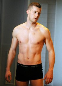 he-afraid-strip-down-his-boxer-briefs